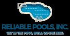 Reliable Pools, INC